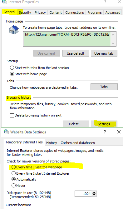 stop application during start up with windows