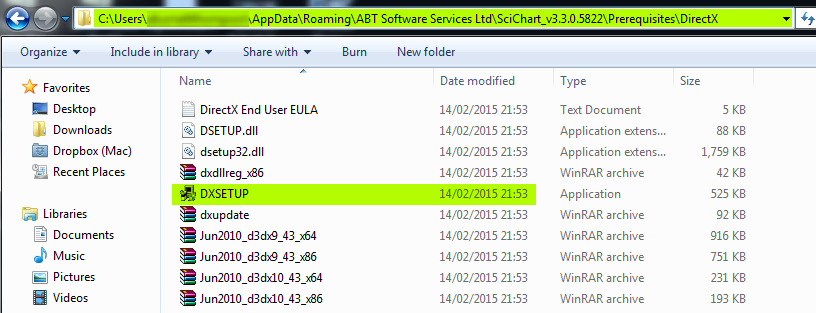 vs2015 publish wpf application to exe