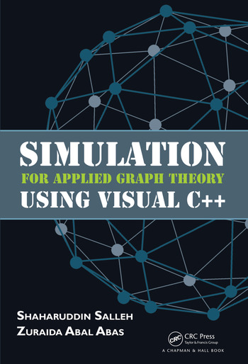 application of graph theory in computer science pdf