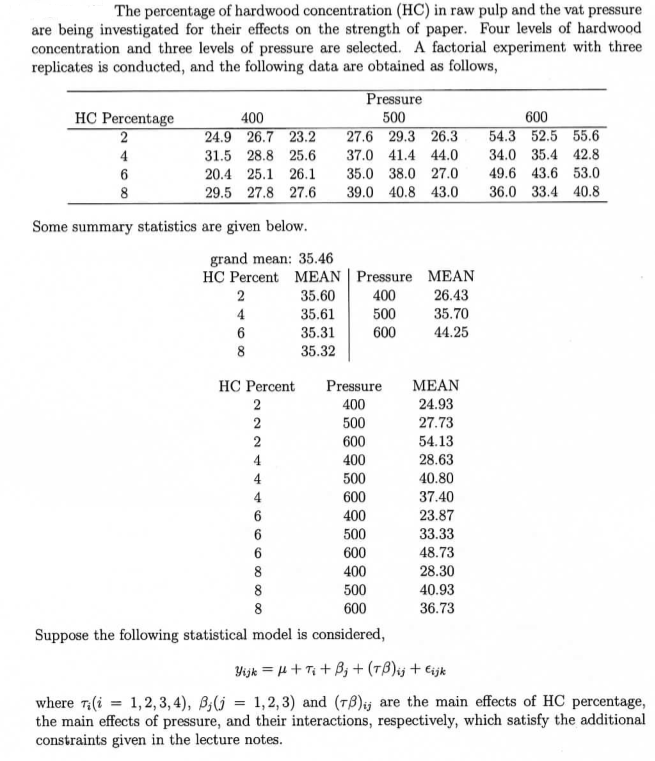 real world application for concentration reaction rates