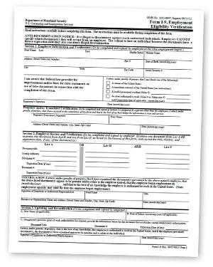 uscis n 400 application status