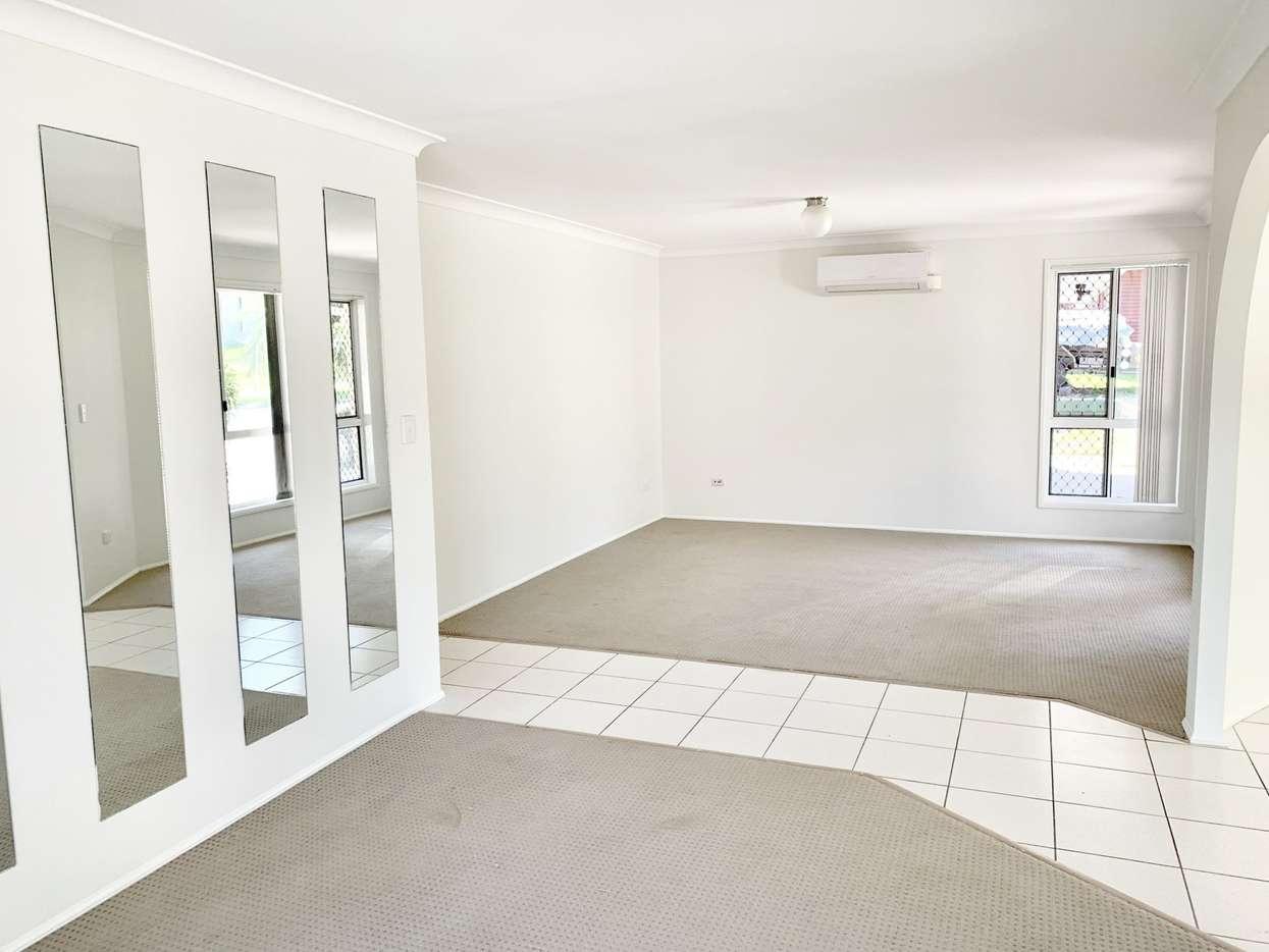 lj hooker beenleigh rentaly tenancy application form