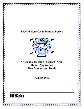federal bank internet banking application form