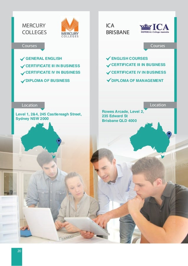 australian student visa application 157a