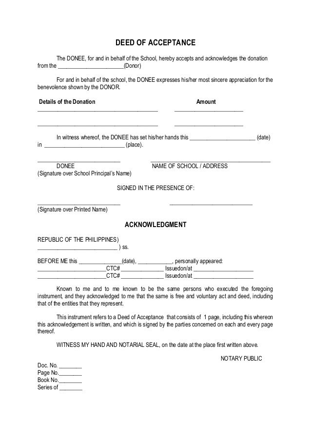 parental leave application form vic education