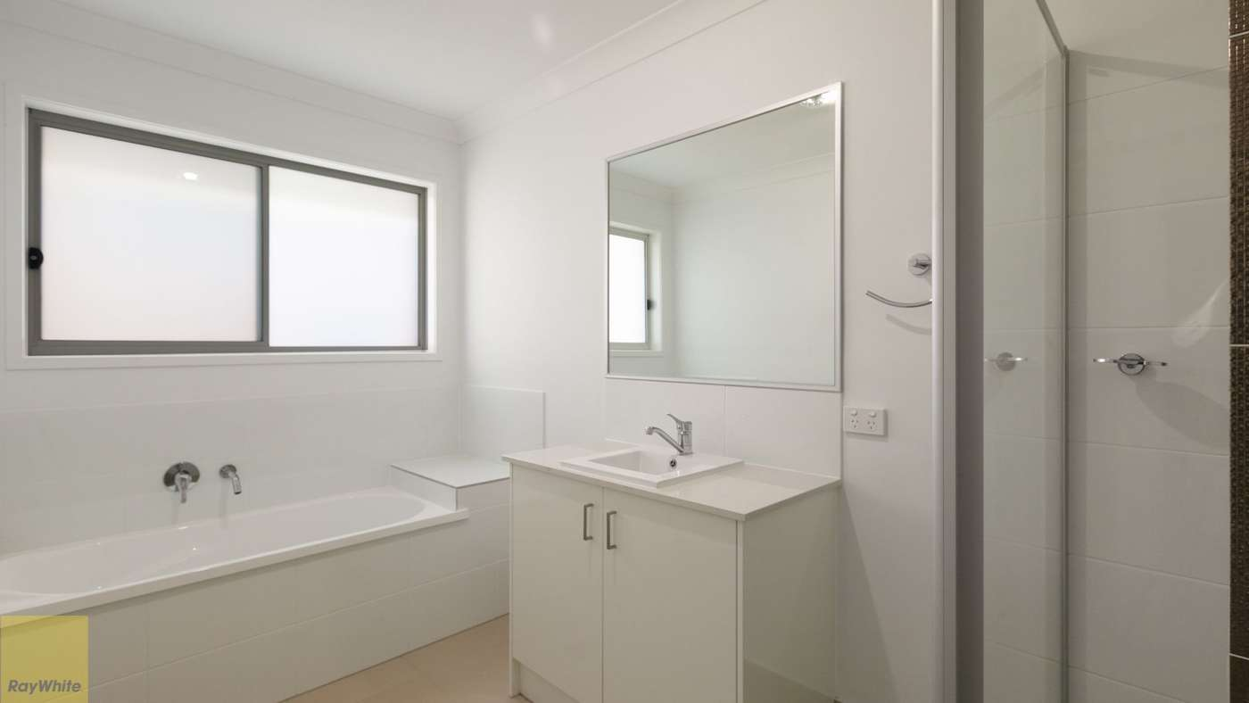 ray white taigum rental application