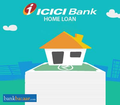 bankwest online home loan application