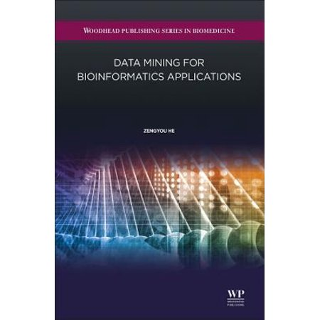 typical applications of data mining
