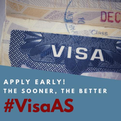us embassy jakarta visa application