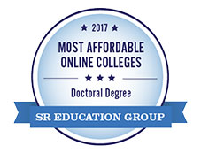 colleges in georgia with no application fee