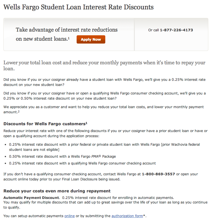 online mortgage application wells fargo