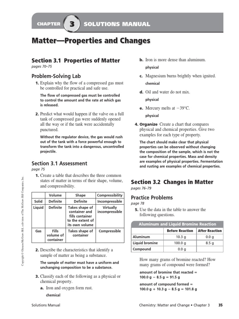 conservation biology foundations concepts applications pdf