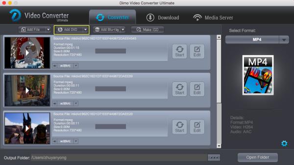 original xbox add program to applications folder