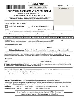 kenyatta university application forms for masters
