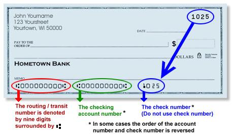 bank of hawaii application status