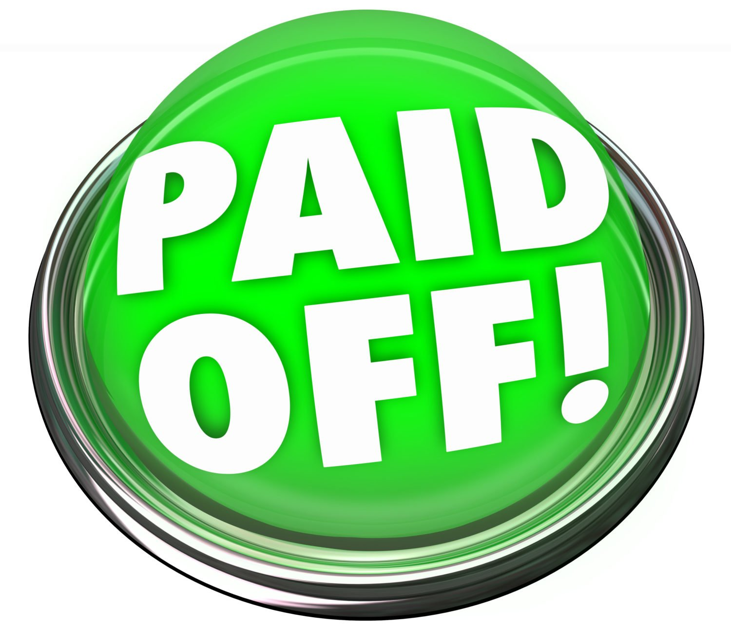 how soon after advance payment application do i recieve