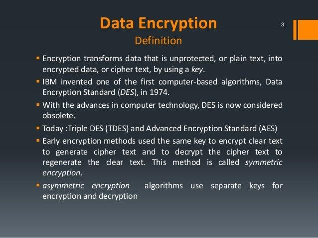 laravel no application encryption key
