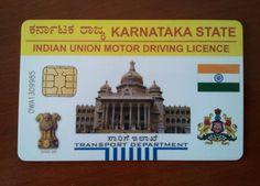 check voter id application status karnataka