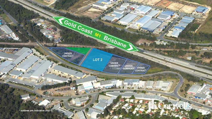 check zoning application gold coast city council