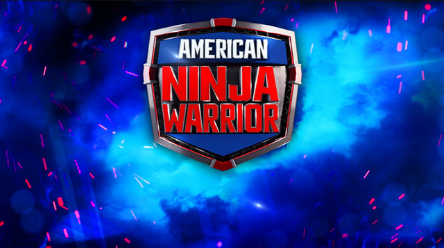 aussie ninja warrior 2018 application