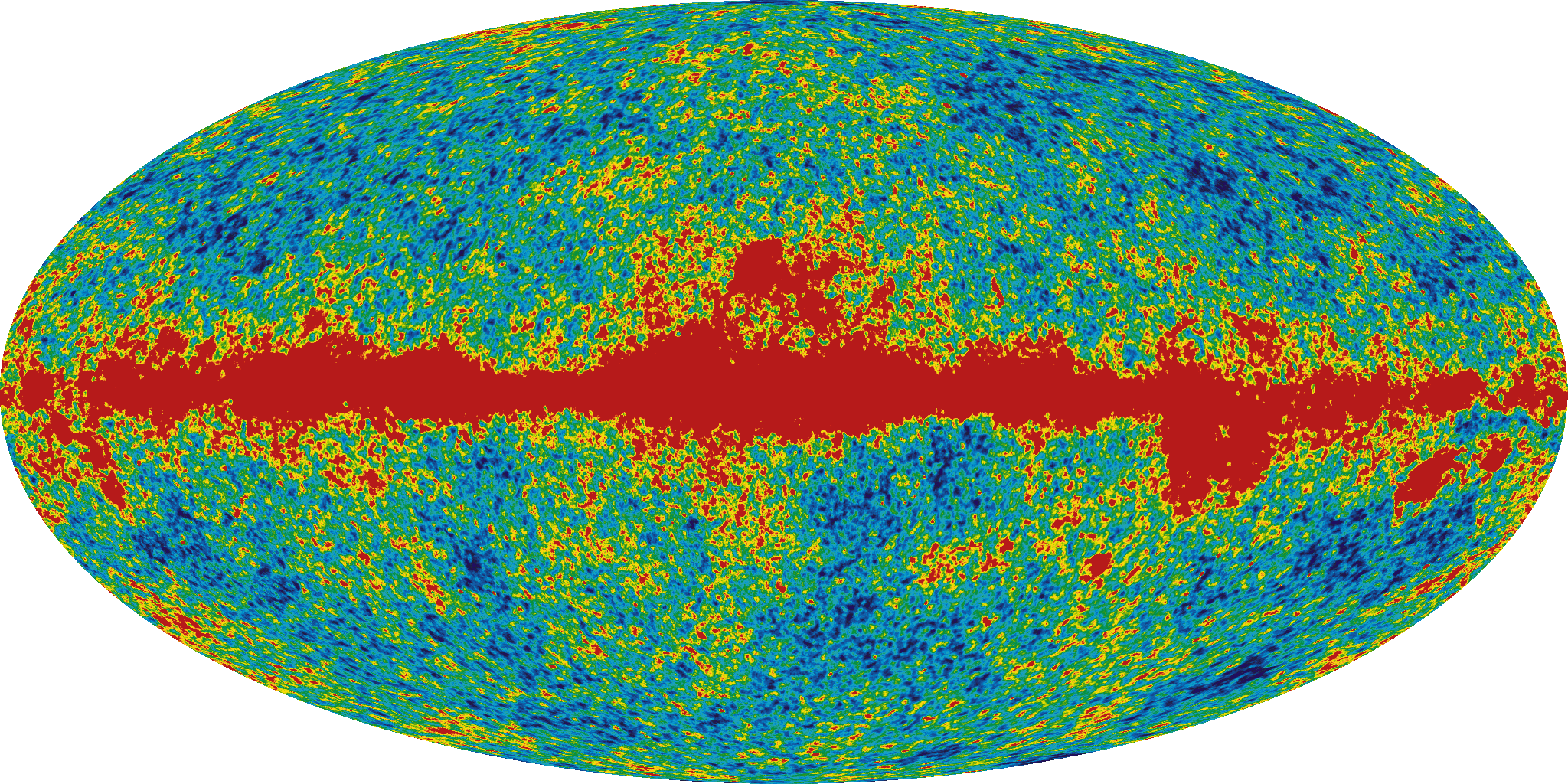 galactic cosmic radiation model and its applications