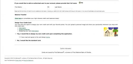 oci card application new york