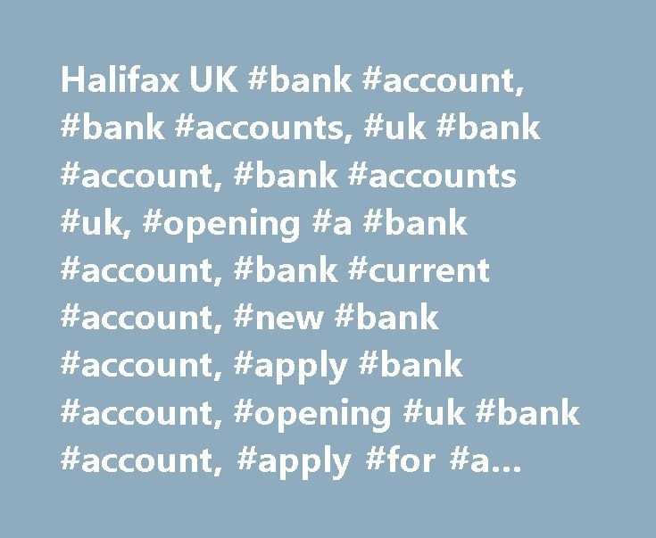 suncorp opening bank account application