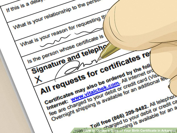 birth certificate application nsw fees