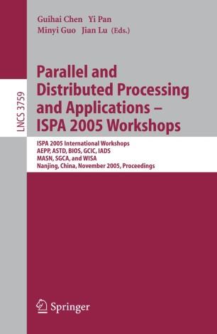 application of parallel computing pdf