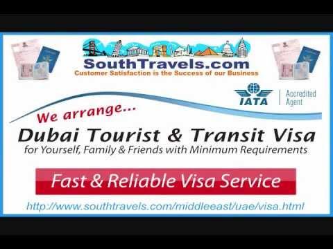 how to cancel k1 visa application