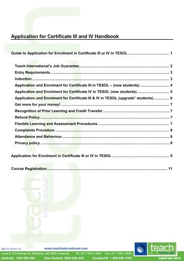acu application for extension form