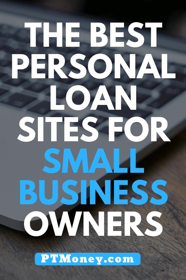 anz small business loan application needs