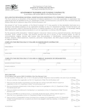application for massage provider number medicare