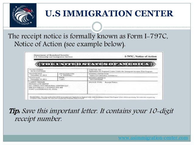 application to renew green card form i 90