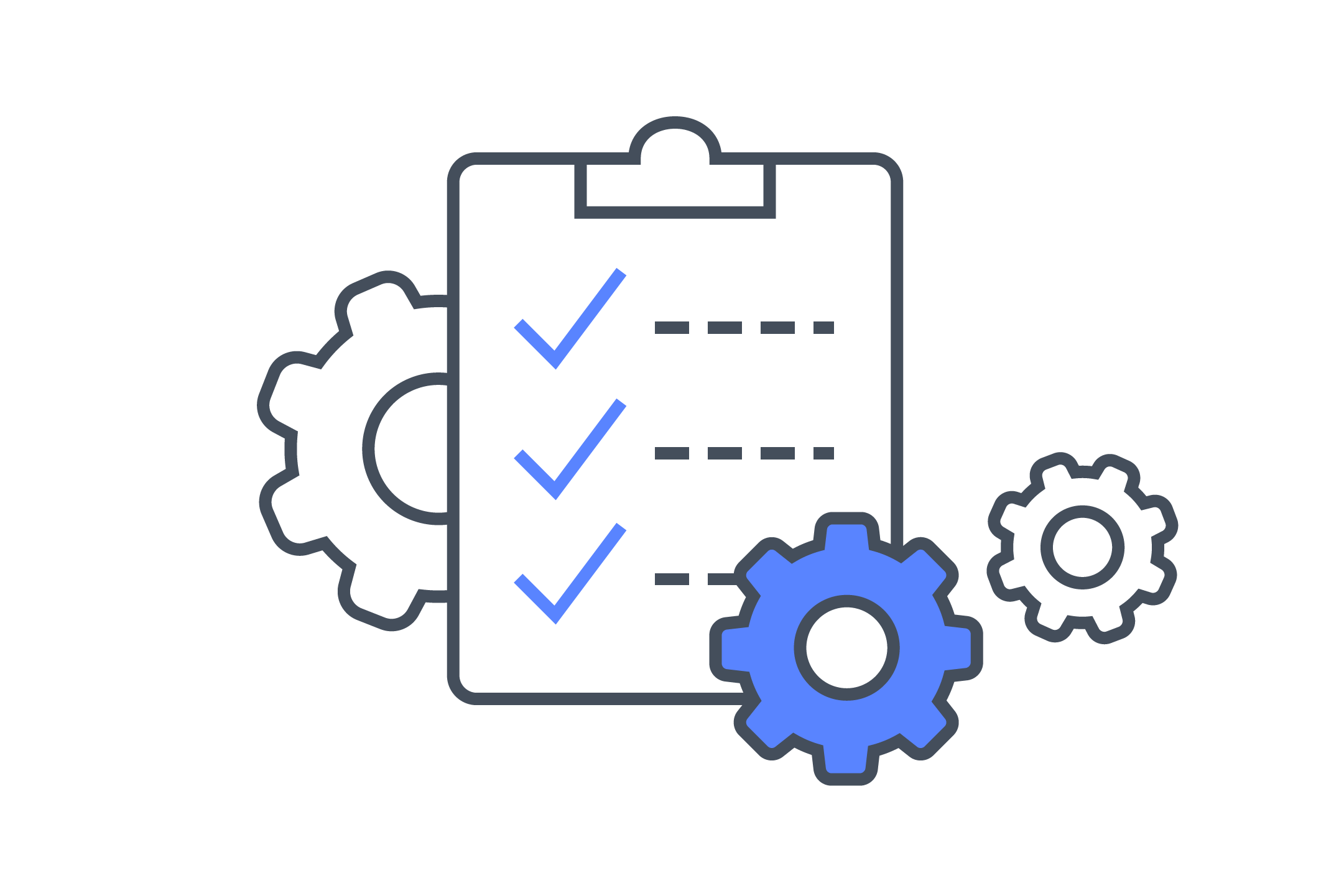 automation web application testing metrics