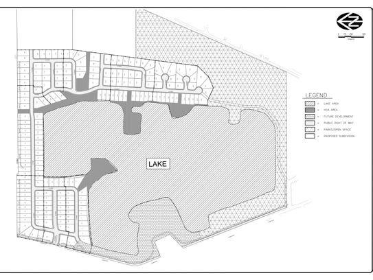 city of marion council development applications
