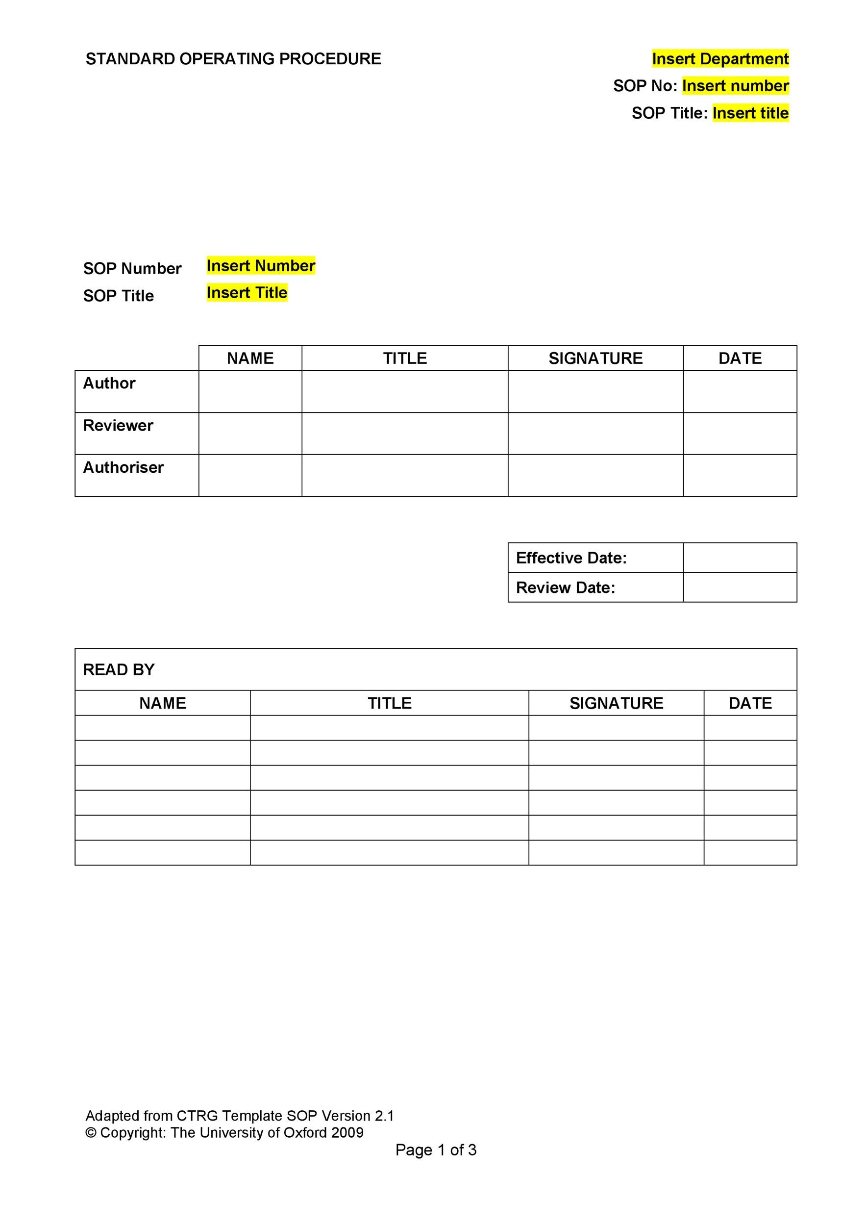 woking key card application form