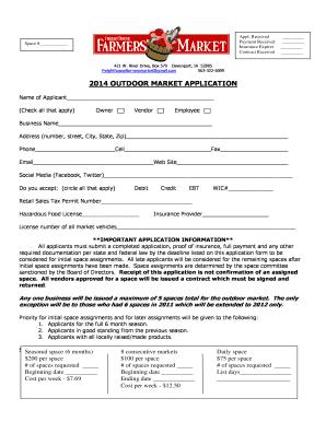 south carolina work permit application