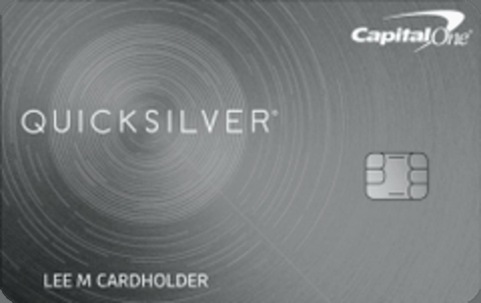 blue card application 1 5