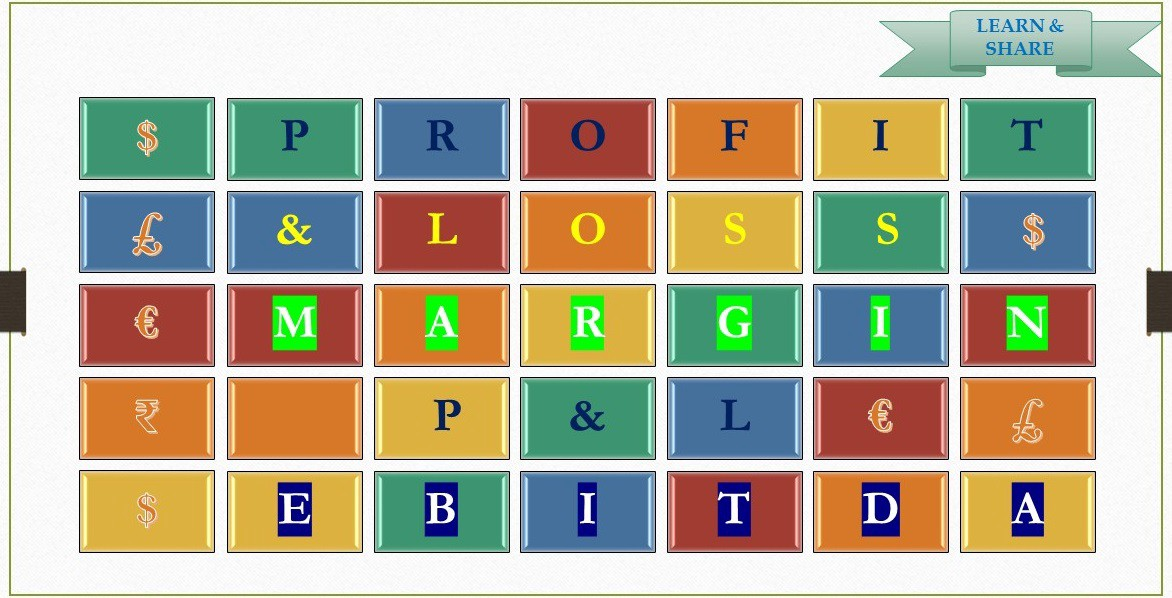 bt margin lending application form