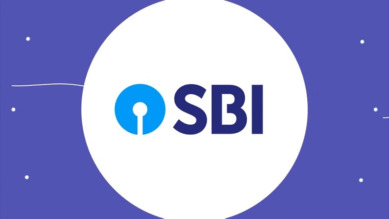 sbi online account application form