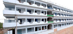 nagarjuna university original degree application form