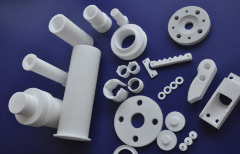 application of lathe machine pdf
