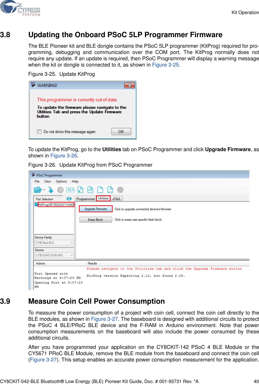 chartek 1709 application manual pdf