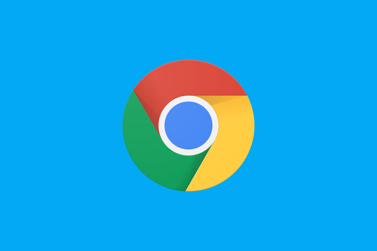 chrome application limiting web time