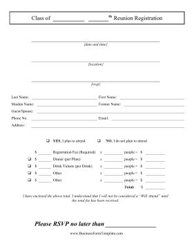 country club casino job application