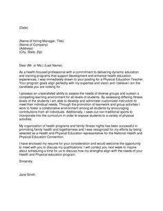 cover letter for australian visa application 3 years