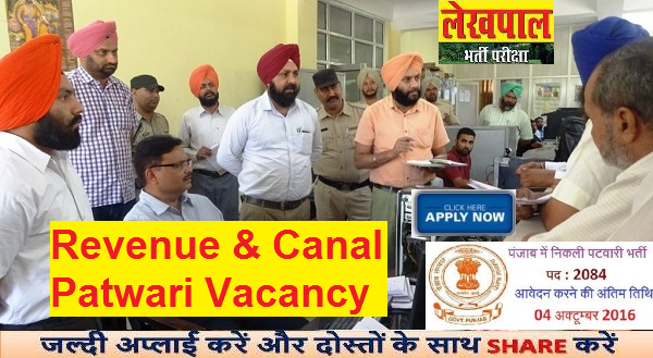 director land records punjab application form