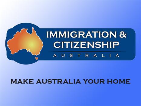 tips delayed visa application australia