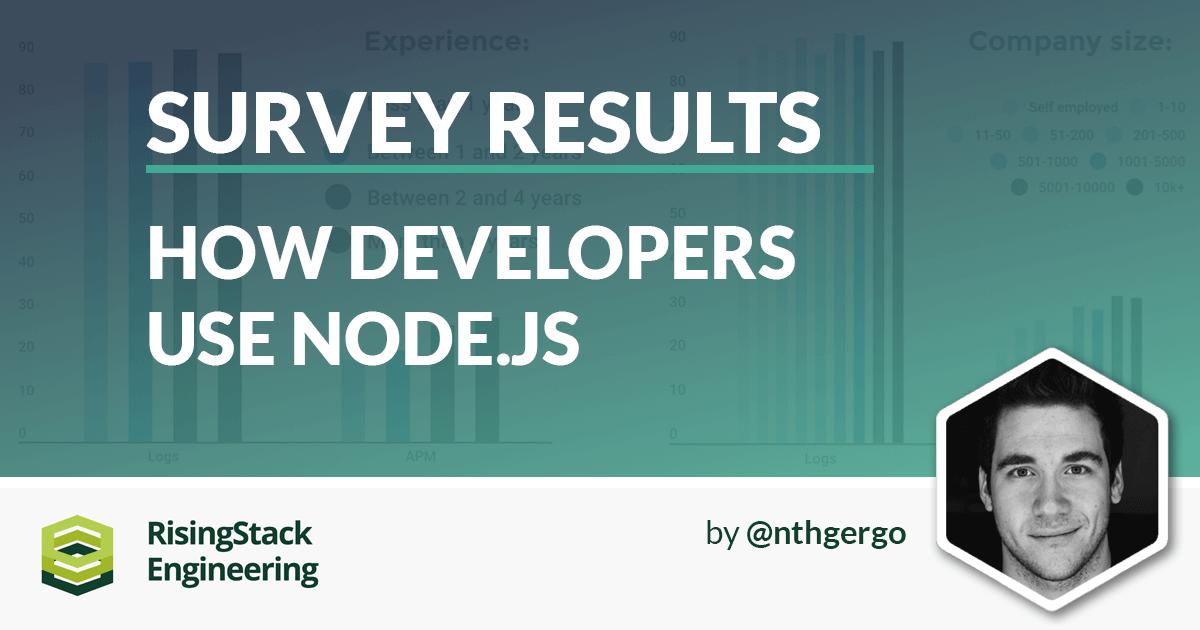 developing backbone js applications amazon